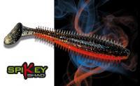 fox-rage-fish-snax-spikey-fry-4cm