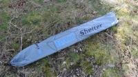 Nufish Bait Shelter