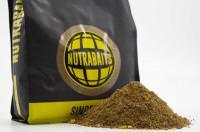 nutrabaits-pellet-carpet-feed