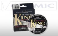 colmic-king-fluorocarbon-line-50m