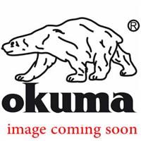 Okuma Carbonite Slim 9ft Combo Rod