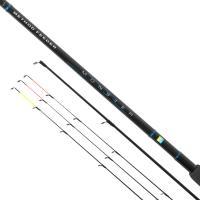 preston-monster-x-12ft-method-feeder-rods