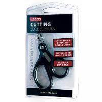 Leeda Profil Cutting Edge Scissors
