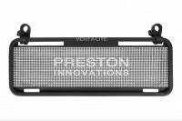 preston-offbox-36-venta-lite-slimline-tray
