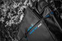 Preston World Champion Team Feeder Tray & Net Bag