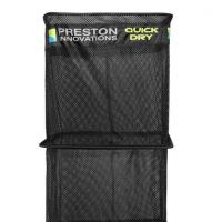 preston-black-quick-dry-keepnet