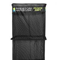 preston-quick-dry-keepnet-4m
