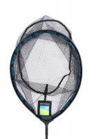 preston-latex-carp-landing-nets