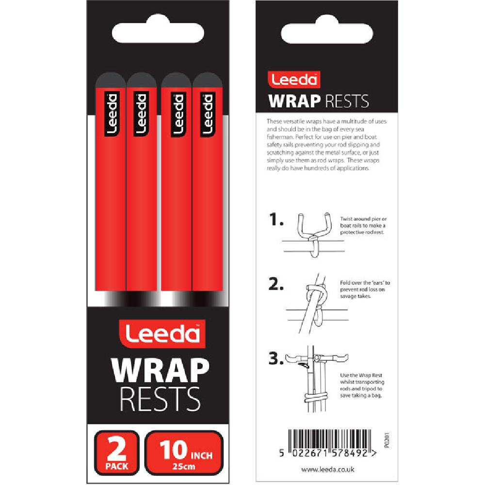 leeda-foam-wrap-rests