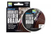 preston-absolute-feeder-braid-150m