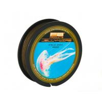 pb-products-jelly-wire-20m