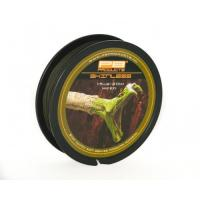 pb-products-skinless-hooklink