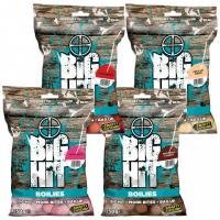 crafty-catcher-big-hit-handy-bag-boilies