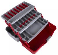 flambeau-classic-tackle-box-3-tray