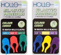 preston-hollo-elastic-protectors