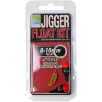 preston-jigger-float-kit