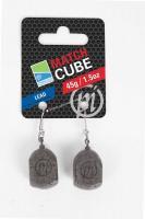 preston-bullet-cube-lead