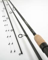 daiwa-powermesh-12ft-twintip-rod