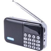 powapacs-dab-fm-radio