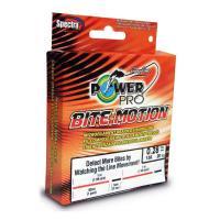 PowerPro Bite Motion Braid 150m