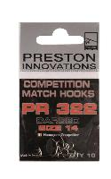 preston-pr-competition-hooks-322