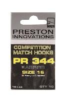 preston-pr-competition-hooks-344