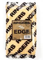ringers-the-edge-margin-mix