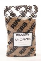 ringers-method-micro-pellets