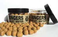 ringers-pellet-wafter-8mm