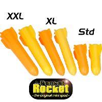 gardner-pocket-rocket