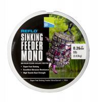 preston-sinking-feeder-mono-150m