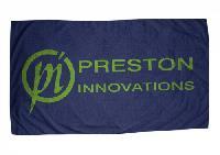 preston-towel