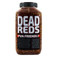 munch-baits-dead-reds-2-35l