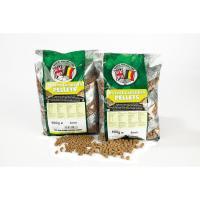 van-den-eynde-rs-elite-expander-pellets