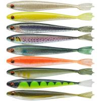 prorex-mermaid-shad-df-lure