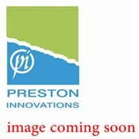 Preston Response Pole Extras