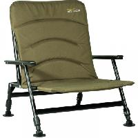 WYCHWOOD Solace Comforter Short Leg Chair