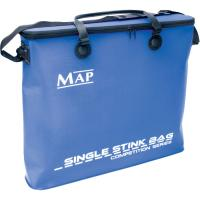 map-single-net-eva-stink-bag