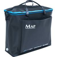 MAP EVA Net Bag XL