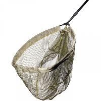 wychwood-specimen-quick-fold-net