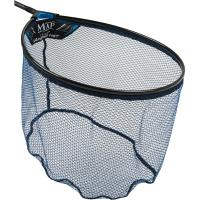 map-scoop-landing-net