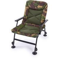 wychwood-tactical-x-low-arm-chair