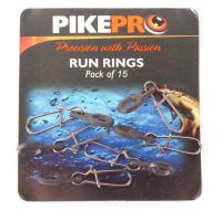 pikepro-run-rings