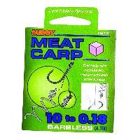 middy-meat-carp-hook-to-nylon