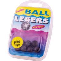 Dinsmore Ball Leger