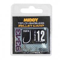 middy-t93-13-pellet-barbless
