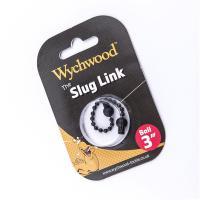 wychwood-slug-bobbin-ball-chain-link