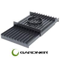gardner-rolaball-baitmaker-longbase