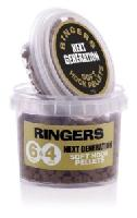 ringers-next-generation-soft-hook-4mm-6mm-pellets