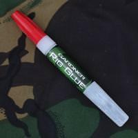 gardner-rig-glue-pen
